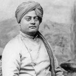 Swami Vivekananda Jayanthi : Taking Advaitha Vedanta to the Common Man