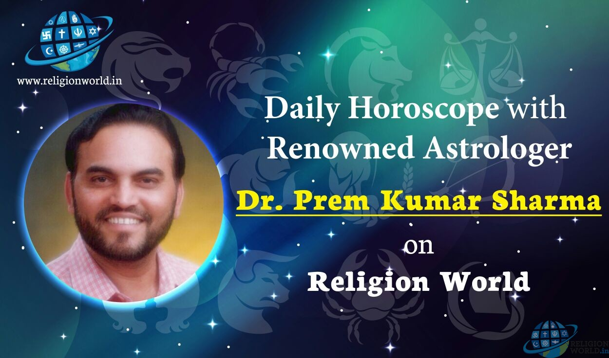 Dr prem astrologer