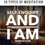 Self Enquiry Meditation: आंतरिक स्वतंत्रता और शांति प्रदान करता है आत्म विचार ध्यान