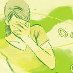 Meditation to cure Depression: अवसाद को दूर करने के लिए करे ध्यान