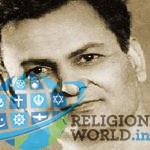 महापंडित राहुल सांकृत्यायन पर अंतर्राष्ट्रीय सेमीनार दिल्ली में