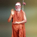 Kanchi Shankaracharya : Lesser Known Facts about the Pontiff