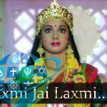 Sridevi : Devotional Roles, Films & Songs