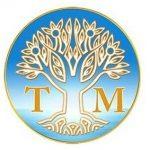भावातीत ध्यान (Transcendental Meditation) – अनेक समस्याओं का समाधान