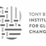 The Tony Blair Institute for Global Change : Vision for 2018