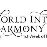 Mosaic Harmony Hosts Third Annual United Nations Interfaith Week Concert