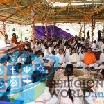 स्वामी रामदेव जी का महामिशन, भारत फिर से बनेगी आध्यात्मिक शक्ति, एक करोड़ बच्चों को शिक्षा का लक्ष्य, संन्यासियों की बनेगी सेना