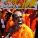 क्या है बौद्ध अनुयायियों और मुस्लिमों के बीच संघर्ष का कारण ?