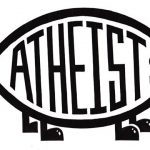 What happens when an atheist comes to the Guru?