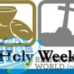What is Holy Week? The Days of Holy Week
