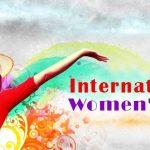 International Women's Day 2018 : Women Empowerment – A Hindu Perspective