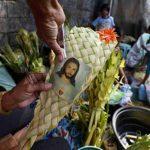 ईसाईयों में क्यूँ माना जाता है पाम सन्डे से ईस्टर का सप्ताह पवित्र