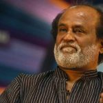 Rajnikanth – The Spiritual Superstar