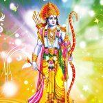 Why do we celebrate Ramanavami? The Relevancy of Rama…