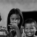 """52,000 स्कूलों को चलाने वाला """"एकल विद्यालय"""" : विजन, मिशन और भारत में शिक्षा और """"एकल"""" की भूमिका"""