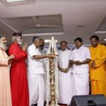 Kerala : Believers Eastern Church to offer boats and scholarships to victims of Ockhi