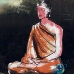 The Story of Gautama Buddha's Awakening – Buddha Purnima 2019 | Sadhguru