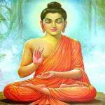 """Buddha Purnima :  Story, Significance and History """"Vesak"""""""