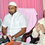 Hyderabad : Haj Committee to give Free IAS Coaching to Muslim Candidates