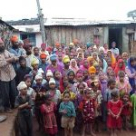 Nishkam Sikh Welfare Council…Aims to Serve Selflessly
