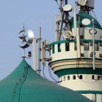 घाना सरकार का फरमान, चर्च और मस्जिद में वॉट्सऐपसे हो प्रार्थना और अज़ान