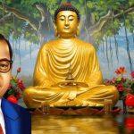 हिन्दू धर्म त्याग कर डॉ. भीमराव आंबेडकर ने बौद्ध धर्म का ही क्यों किया पालन?