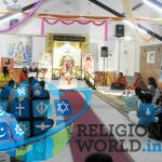 Shiv Aradhana Nourished the Roots of Spirituality at Perth, Western Australia