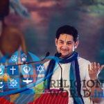 Shrimad Bhagwat Katha by Pundrik Goswami Ji Maharaj – 3 May | Ludhiana |