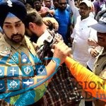 When a Sikh saves the life of Muslim Youth…