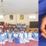 Art of Living's Project Pavitra : 25-year-old entrepreneur helps 5000 rural women