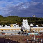 What is Tirumala Tirupati (TTD) Controversy all about ?