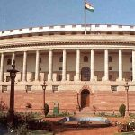 संसद भवन में आयोजित किया जायेगा ईद मिलन समारोह, प्रधानमंत्री नरेंद्र मोदी को भी भेजा जायेगा निमंत्रण