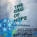 Photos : World Environment Day & #BeatPlasticPollution