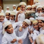 """Eid Mubarak"" – How is Eid celebrated by Muslims across the Globe"