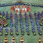 जानिये 21 जून को ही क्यों मनाया जाता है अंतर्राष्ट्रीय योग दिवस