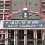 Kerala High court has asks the state govt to frame Rules for Conversions under Shariat Law