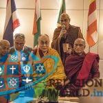 2nd International Dialogue on Vinaya : Theravada and Mulasarvastivada (Nalanda Tradition)