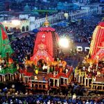 Lesser Known Facts of Puri Jagannath Ratha Yatra