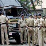 Communal Tension prevails in Bareilly Village