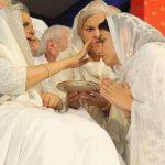 Nirankari Mission की छठी सद्गुरु घोषित की गई सुदीक्षा