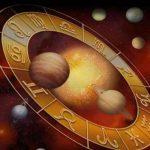 मंगल ग्रह 27 अगस्त 2018 से मार्गी : आपकी राशि पर असर