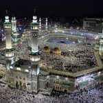 Eid ul Adha – Festival of Sacrifice and Culmination of Hajj