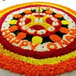 Onam : The 10-day Harvest festival of Kerala