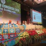 World Hindu Congress Opens with Resounding Call for Unity