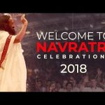 Over One lakh from 75 countries to join Navratri celebrations at Art of Living International Center