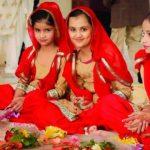 नवरात्रि में कन्या पूजा क्यों करें और कन्या पूजन का महत्व