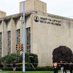 Pittsburg Synagogue Attack : Reflections from Rabbi Naomi Kalish