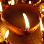 दीपावली का पौराणिक और ऐतिहासिक महत्व