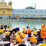 Gurunanak Jayanthi : The 10 best Gurudwara's in India One Must Visit in life time