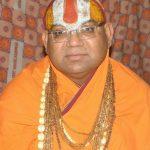धर्मादेश के बाद से ही देश में राम मंदिर को लेकर माहौल बना है – जगतगुरु हंसदेवाचार्य महाराज